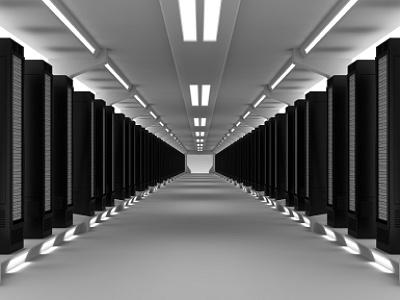 Legal Solutions: the Enterprise