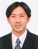 Winston Wong