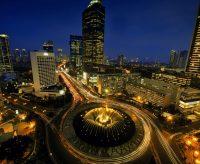 Flint & Battery adds Jakarta, Indonesia