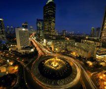 Flint & Battery adds Jakarta