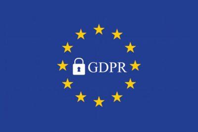 EU / GDPR