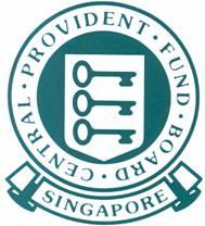 Central Provident Fund (CPF)
